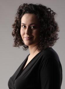 contributor-ALESSIA-GAETANA-QUATTRONE